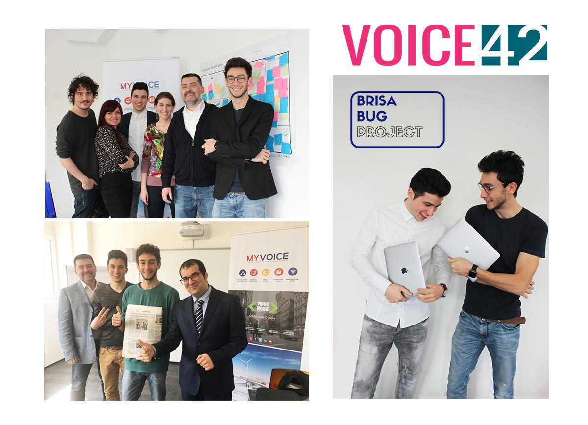 il-team-My-Voice