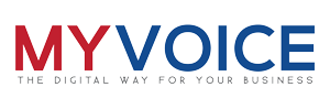 logo-my-voice-2016